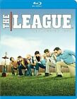 League Season 4 2 PC WS BLURAY