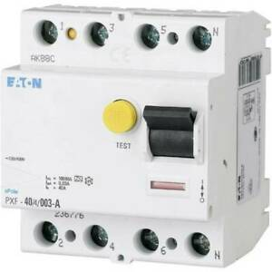 Eaton-236778-interruttore-differenziale-4-poli-40-a-0-3-400-v-ac