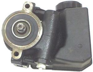 Power-Steering-Pump-fits-2000-2003-Saturn-L200-LW200-L100-LS-LS1-LW1-ARC-REMANU
