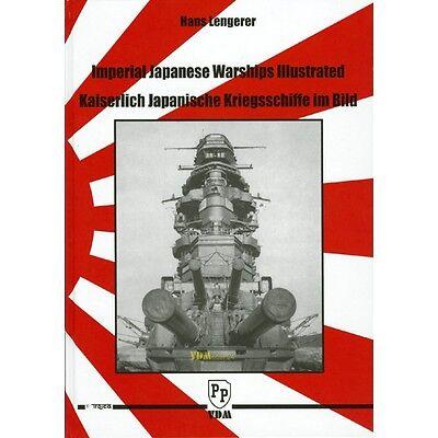 Trojca Yamato/&Musashi in Farbe/&Fotos  japanische Schlachtschiff//BB//Bilder//Buch