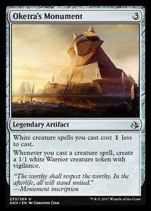 4x-Monument-to-Oketra-Oketra-039-s-Monument-MTG-MAGIC-AKH-Amonkhet