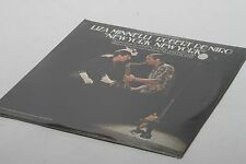 Liza Minnelli Robert De Niro New York, New York Vinyl Record LP SEALED!