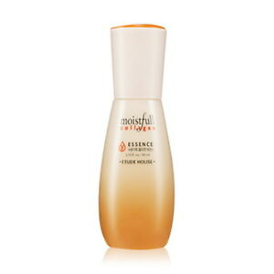 Etude-House-Moistfull-collagen-essence-80ml
