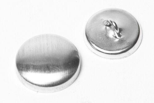 Máquina Prensa PM5 Snap incluso un conjunto Die para anillo primavera Plástico Broches De Leva