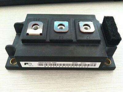 1PCS NEW LOT OF 2MBI400N-060 2MBI400N060 FUJI IGBT MODULE