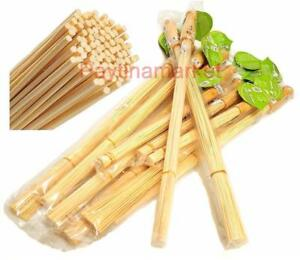Bath-Bamboo-broom-Massage-Sauna-is-used-to-get-rid-of-Cellulite-Health-Beauty