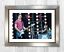 Royal-Blood-A4-signed-photograph-picture-poster-Choice-of-frame thumbnail 3