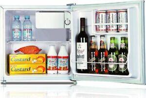 Mini Frigo Bar Frigorifero Piccolo 45 Litri classe A+ Comfee HS-65LN
