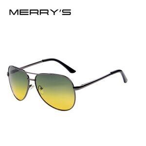 165acb3ea82 Image is loading Italian-Designed-Sunglasses-Aviator-Style-Polarized-Coating -Lens-