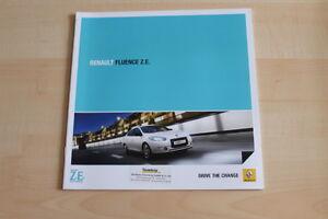 74285-Renault-Fluence-Z-E-Prospekt-12-2011