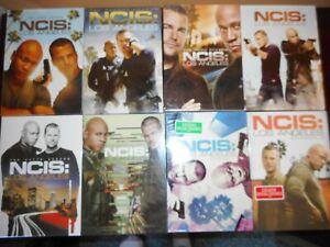 NCIS-Los-Angeles-Seasons-1-8