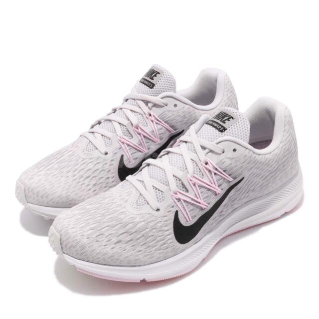 Nike Wmns Womens Air Zoom Winflo 4 5 IV