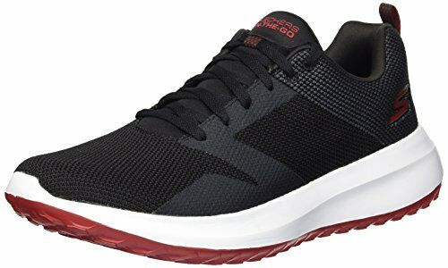 Skechers 55330 Mens on-The-Go City 4.0 Sneaker- Choose SZ/Color.