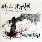 Break Away Angel von Nils Lofgren (2011)