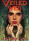 The Veiled Web by Catherine Asaro (CD-Audio, 2013)