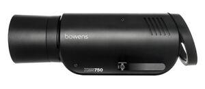 BOWENS-XMS750-XMS-750-MONOTORCIA-DA-750-WATT-CODICE-BWNBW5310