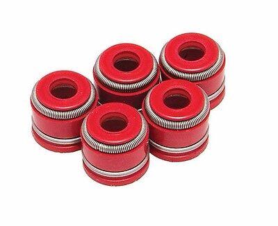 Valve Seal Kibblewhite Precision  700-100017