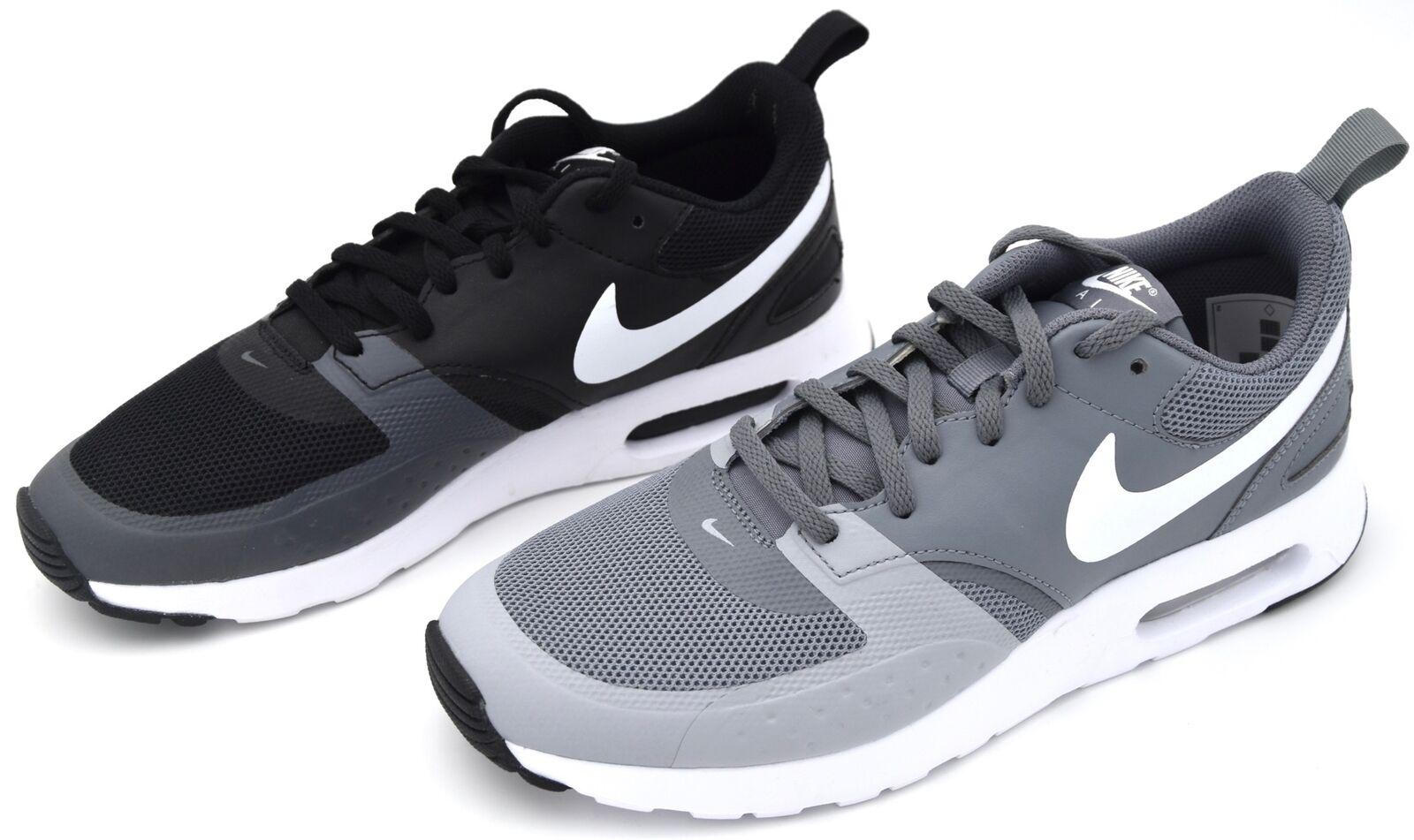Nike Zapatillas de casual deporte caballero casual de zapatillas casual Art. 918230 Air Max Vision 70d189