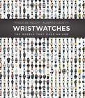 Wrist Watches by Paolo De Vecchi, Alberto Uglietti (Hardback, 2014)