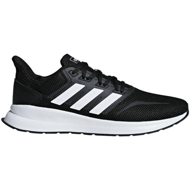 mens adidas running trainers sale off 55% - www.usushimd.com
