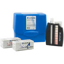 Lamotte Testab Reagent Test Kit Nitrate Nitrogen