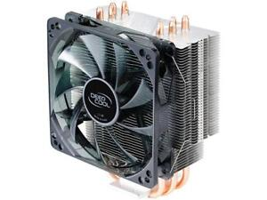 DEEPCOOL-GAMMAXX-400-CPU-Cooler-4-Heatpipes-120mm-PWM-Fan-with-Blue-LED-Easy-ins
