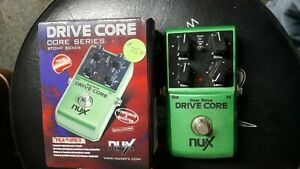 OVERDRIVE-OVERDRIVE-2016-GREENNUX-DRIVECORE-DISTORTION