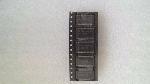 SSOP-48 NEU CMOS 74ACT16245DL 3-State Bustransceiver