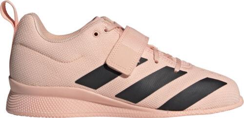 adidas AdiPower 2 Womens Weightlifting