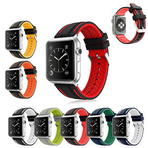 38-40-42-44mm-Silicone-Sport-iWatch-Band-Strap-for-Apple-Watch-Series-6-5-4-3-SE