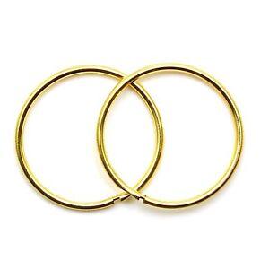 9ct-gold-hoop-earrings-14-mm-plain-sleepers-light-weight-1-pair