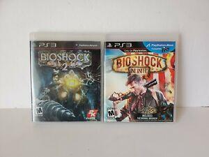 PS3-Game-Bundle-Bioshock-2-amp-Bioshock-Infinite-Complete