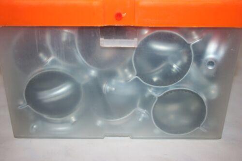 50 Colliers Atlas simple isophonique acier zingué 7 x 150 mm Ø 42 mm PLOMBELEC