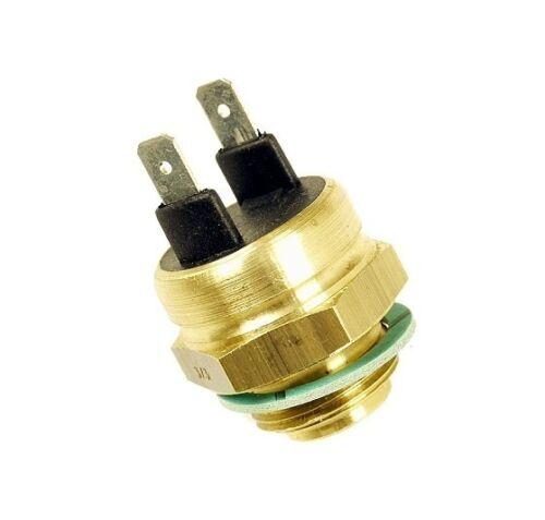 For Audi 4000 5000 VW Jetta Rabbit Engine Cooling Fan Switch Wahler 82395948182
