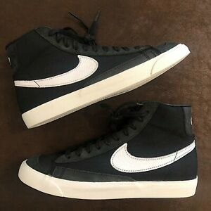 Nike-Blazer-Mid-77-Vintage-Slam-Jam-Class-1977-us11-5-eu45-5-uk10-5