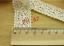 F21 3yard Cotton Crochet Lace trim Wedding Ribbon Bridal Ribbon Craft Sewing