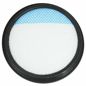 Foam Filter Kit for VAX Blade 32V 24V TBT3V1P1 TBT3V1B2 TBT3V1F1 x 3 Pre Motor