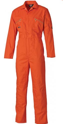 NEW BOILER SUIT OVERALL HALLOWEEN COSTUME SCARY JASON HORROR FANCY DRESS MURDER
