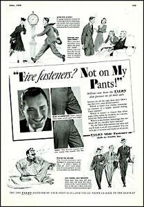 1938-Talon-slide-fastener-men-women-clothing-comic-art-vintage-Print-Ad-adL50