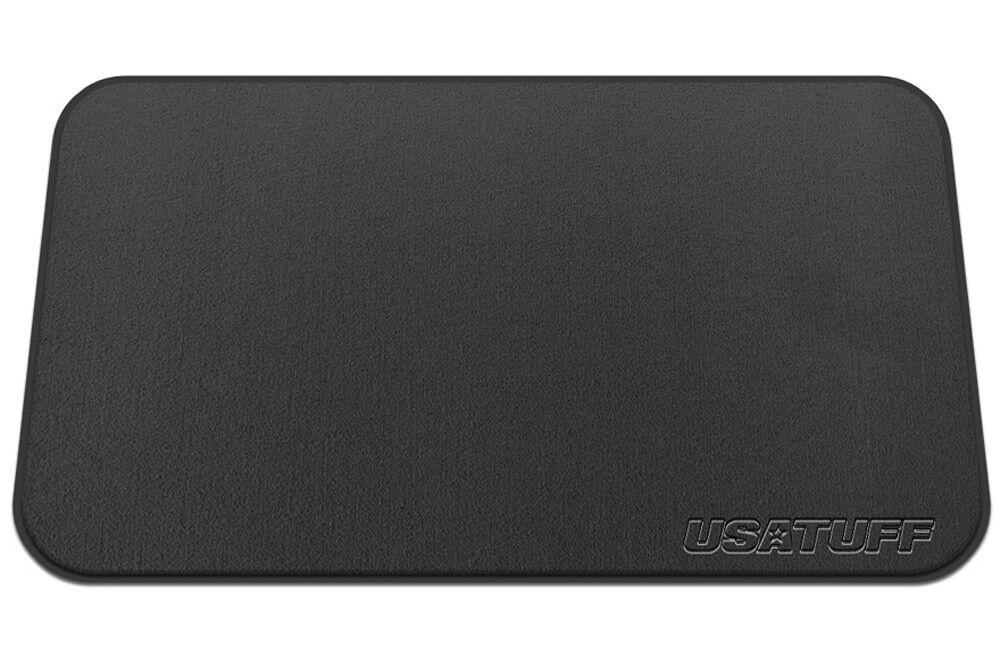 Refrigerador de usatuff almohadilla del asiento se ajusta Orca 58qt sometió usatuff-gris oscuro