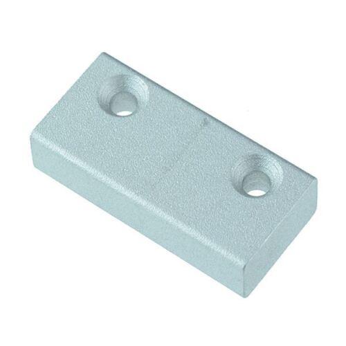 CTCM Comus Aluminium Cased Magnet for Reed Switch