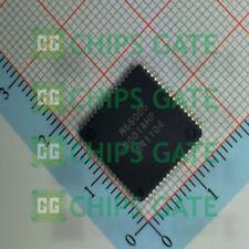 8-BIT x 9 CH 1PCS TE7751 C-MOS SUPER I//O EXPANDER QFP
