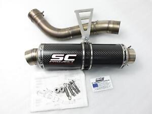 Auspuff-SC-Project-Aprilia-RSV-4-exhaust-Schalldaempfer