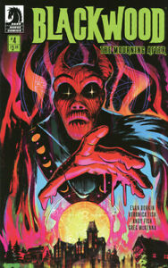 Blackwood-the-Mourning-After-4-of-4-Cover-A-Comic-Book-2020-Dark-Horse