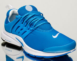 Image is loading Nike-Air-Presto-Essential-men-lifestyle-sneakers-NEW- b403eb52457