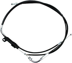 MOTION-PRO-BLACK-VINYL-THROTTLE-PULL-CABLE-04-0178-MC-Suzuki