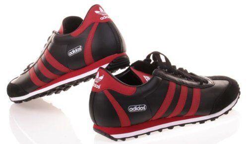 Adidas Nite jogger + 551810 Unisex shoes