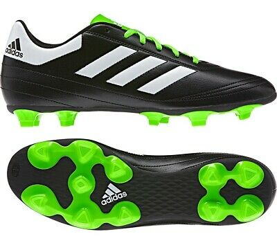 Adidas - Men's Goletto VI FG Soccer Cleats | eBay