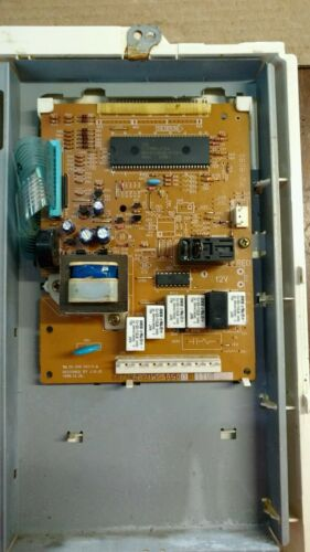 WHIRLPOOL MICROWAVE CONTROL BOARD 6871W2S090J & 8172135 FOR MODEL MH6151XHQ1