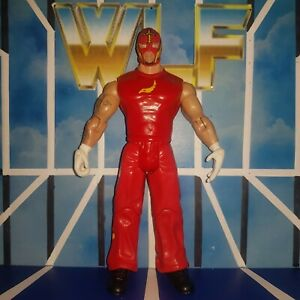 Rey-Mysterio-Flash-Ruthless-Aggression-RA-WWE-Jakks-Wrestling-Figure